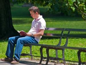 Соционика интроверты