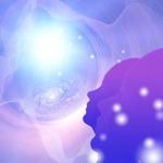 Интуиты и сенсорики. Два типа людей