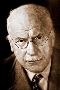 Карл Густав Юнг