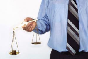 Недостатки и достоинства с точки зрения соционики