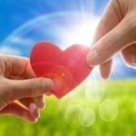 Логики-интуиты и любовь — соционика в афоризмах
