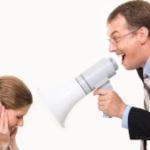 Конфликты между экстравертами и интровертами  — как быть