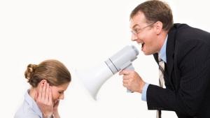 Конфилкты между экстравертами и интровертами