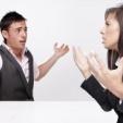 Конфликты между сенсориками и интуитами