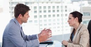 Сенсорики интуиты переговоры